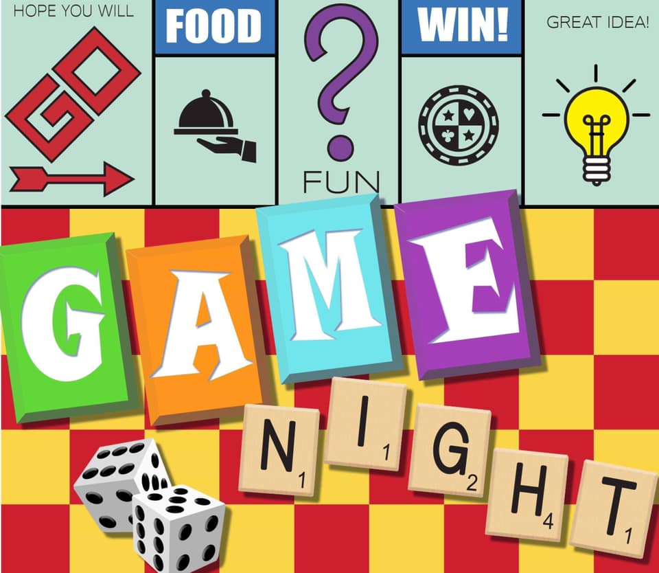 Free Play Games Cliparts, Download Free Clip Art, Free Clip Art on Clipart  Library